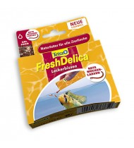 Tetra Delica Blood Worms 48g