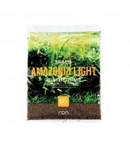 Aqua Soil – Amazonia Light 3 lt