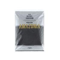 Aqua Soil – Amazonia 9 lt