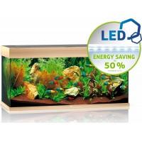 Juwel Rio 350 LED Light Wood