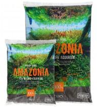 Aqua Soil Powder – Amazonia 9 lt