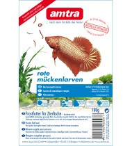Amtra Frost Blister Chironomus