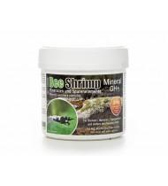 SaltyShrimp - Bee Shrimp Mineral GH+, 230g