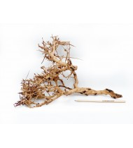 Scaping Twigs M 35-45cm No 1139