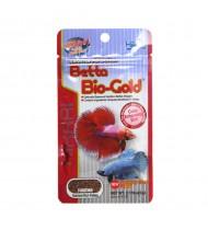 Hikari Betta Bio Gold 5gr