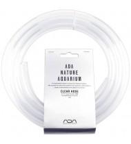 ADA NATURE AQUARIUM CLEAR HOSE 3m 12/16mm