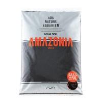 Aqua Soil – Amazonia Ver.2 (9 lt)