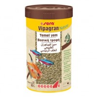 Sera Vipagran Nature 250ml