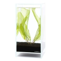 ADA DOOA Neo Glass AIR 20×20×35 cm