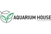 AquariumHouse